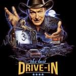 5 Reasons We Need 'The Last Drive-in With Joe Bob Briggs' Season 2 Now!