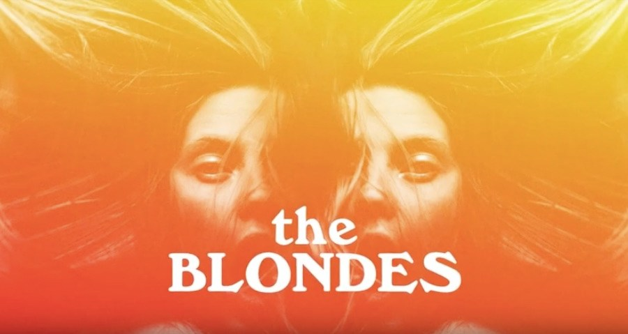 5 Reasons We Love 'The Blondes' Podcast!