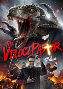 VelociPastor, Wild Eye Releasing