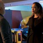 """'Pearson' Recap: Episode 9: """"The Rival"""""""