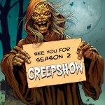 5 Reasons 'Creepshow' Season 2 Rules!