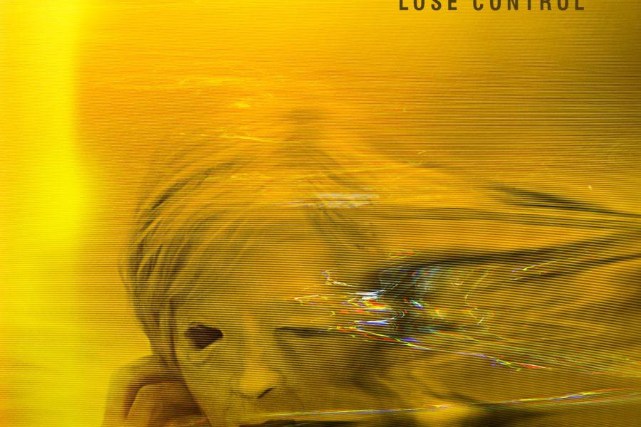 5 Reasons We Love 'Possessor: Uncut!'