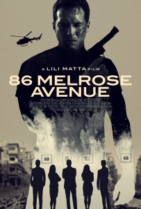 86 Melrose Avenue, 86 Melrose Avenue