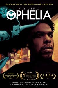 FindingOphelia, Finding Ophelia