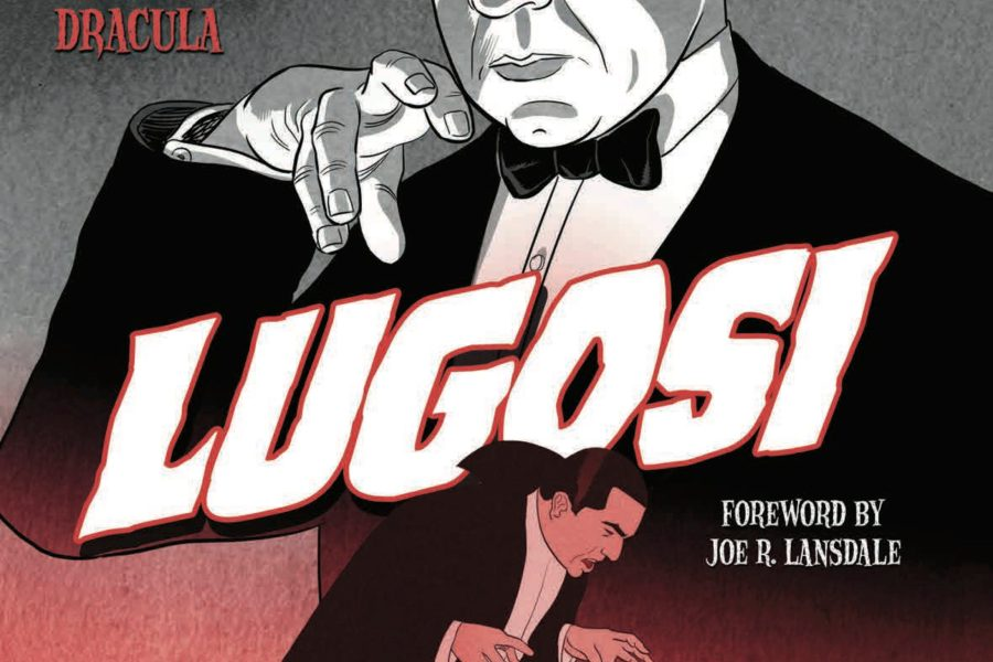 Interview: Koren Shadmi Talks 'Lugosi: The Rise and Fall of Hollywood's Dracula'