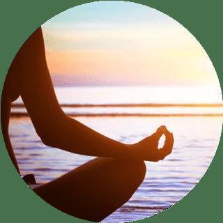 Holistic Healing for Women