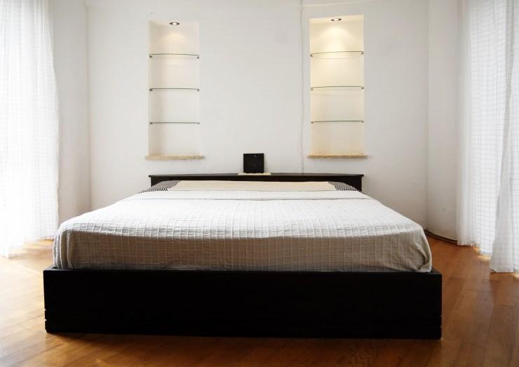 værelse1