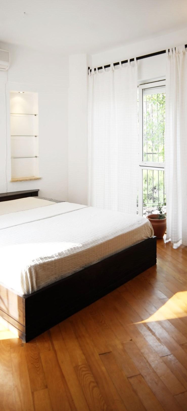 værelse2