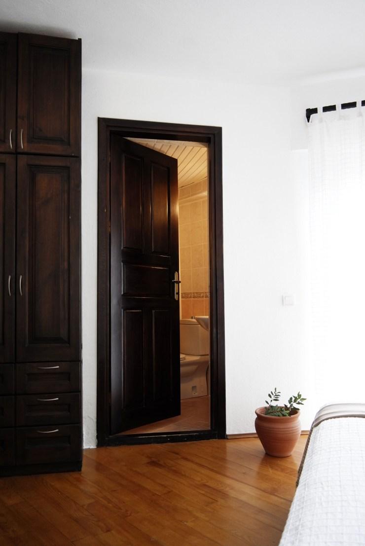 værelse4