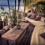 Relax Playa Las Terrenas - Villa Laura Las Terrenas