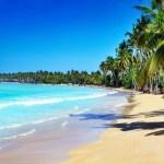 Playa Las Terrenas - Villa Laura Las Terrenas