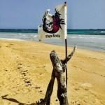 Playa Bonita - Villa Laura Las Terrenas