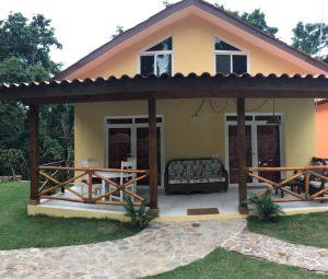 Villa Laura - Villa Laura Las Terrenas