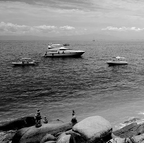 Boton Beaches2