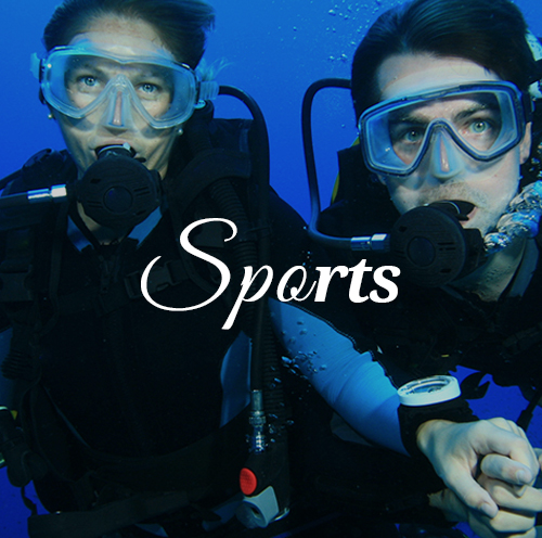 Boton Sports