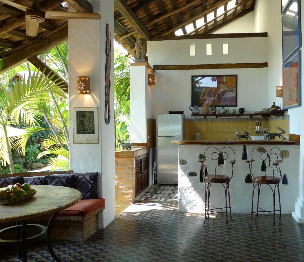 slide2-our-villa-4.jpg