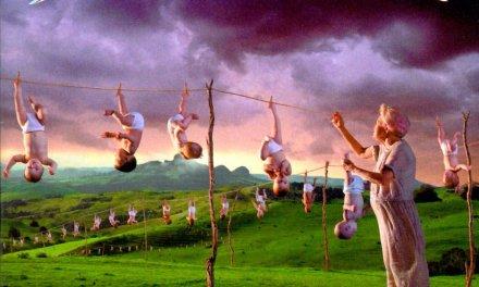 Megadeth – Youthanasia (Crítica)