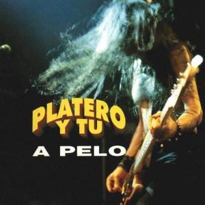 Platero_y_Tu-A_Pelo