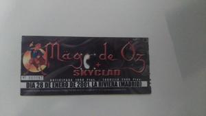 mago3