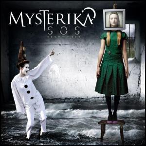 Mysterika SOS