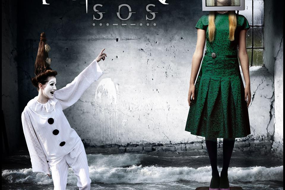 Mysterika – SOS (Crítica)