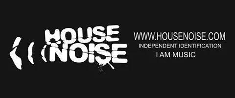 house noise