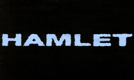 Hamlet – Metal con mayúsculas (Parte II)