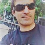Entrevista a Ángel MD (Villamaldita.com)
