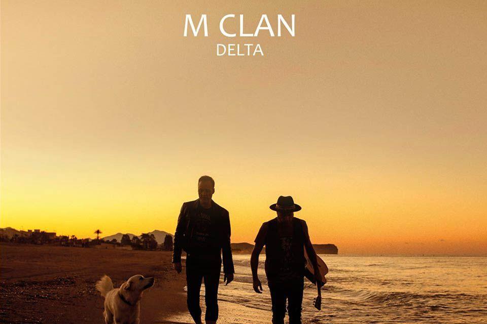 M-Clan – Delta (Crítica)