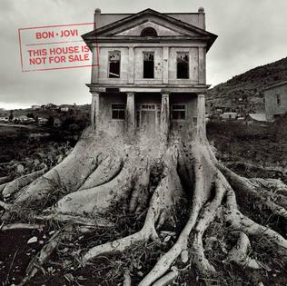 Bon Jovi – This house is not for sale (Crítica)