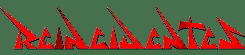 Reincidentes – Punk Rock con buen gusto