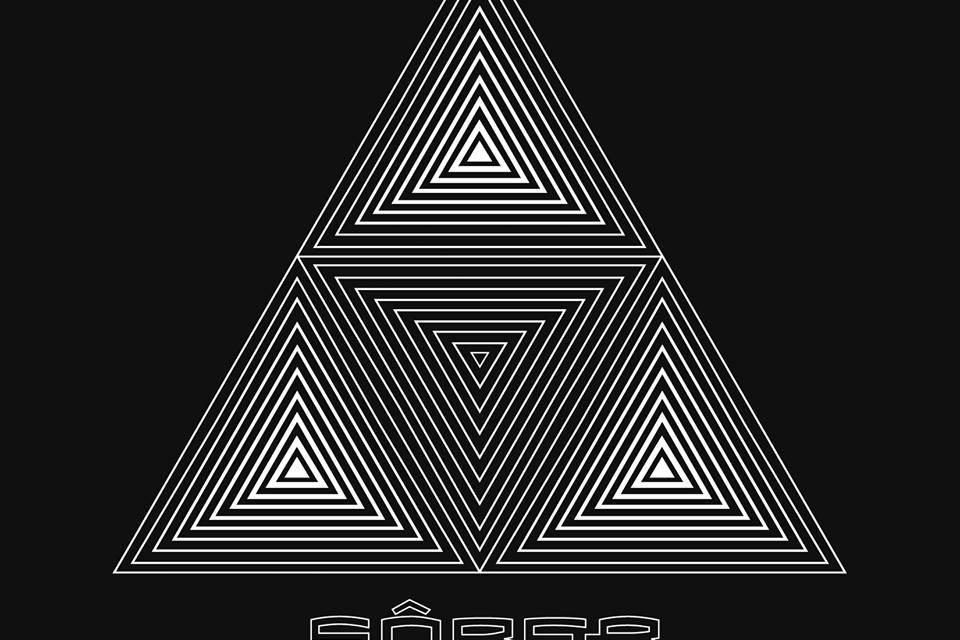 Sober – Vulcano (Crítica)