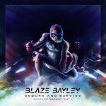 Blaze Bayley – Endure and survive (Infinite entanglement, Pt. II) (Crítica)