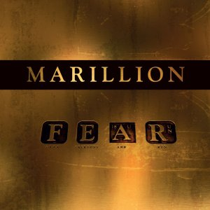 marillion-fear-critica