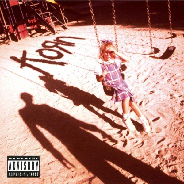 Korn – Korn (Crítica)