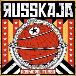 Russkaja – Kosmopoliturbo (Crítica)