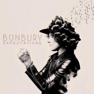 bunbury expectativas critica