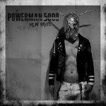 Powerman 5000 – New Wave (Crítica)