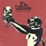 The Wizards – Full moon in Scorpio (Crítica)