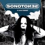 Sonotones – El juego terminó (Crítica)