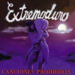 Extremoduro – Canciones prohibidas (Crítica)