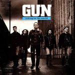 Gun – Taking on the world (Crítica)