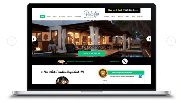 las_vegas_vacation_rental_website_design_