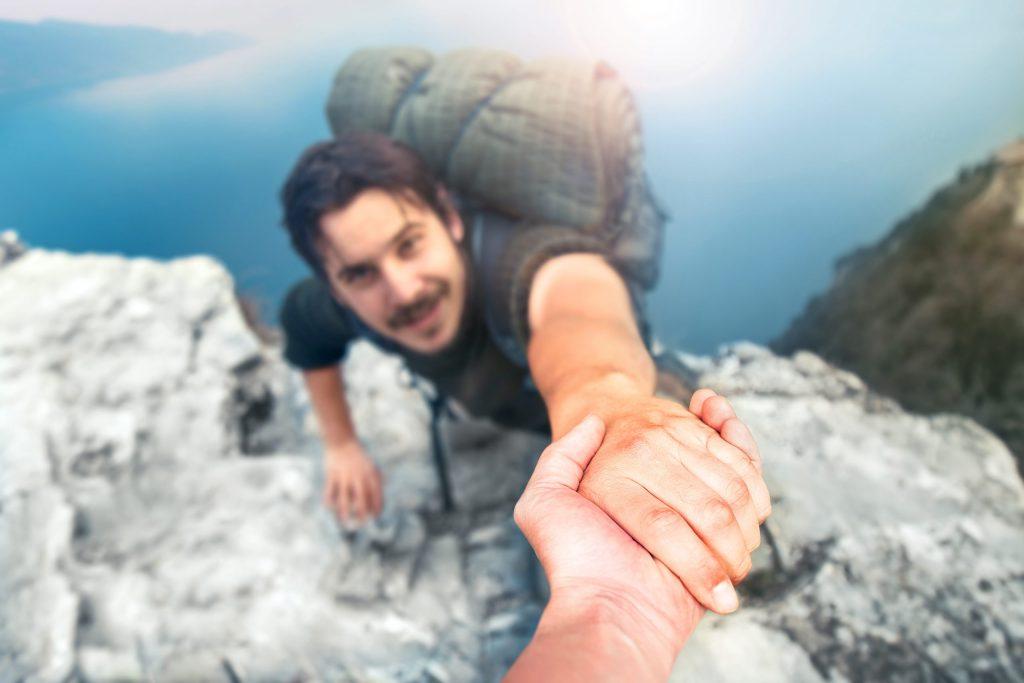 build trust vacation rental marketing