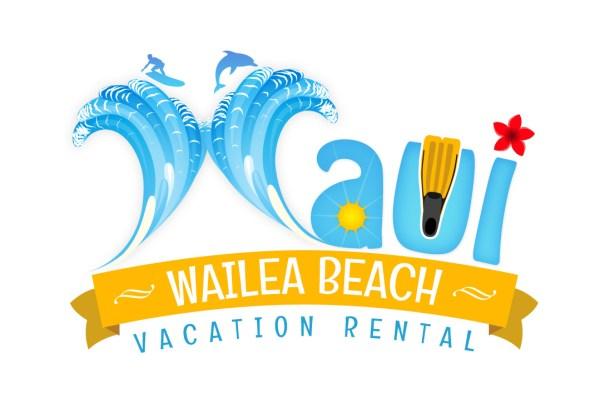 Maui Wailea Beach