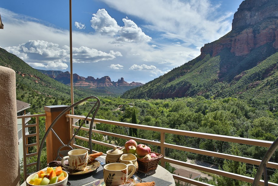 sedona vacation rental photography tips best practices for great shots