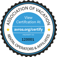 avroa vacation rental verification association marketing join