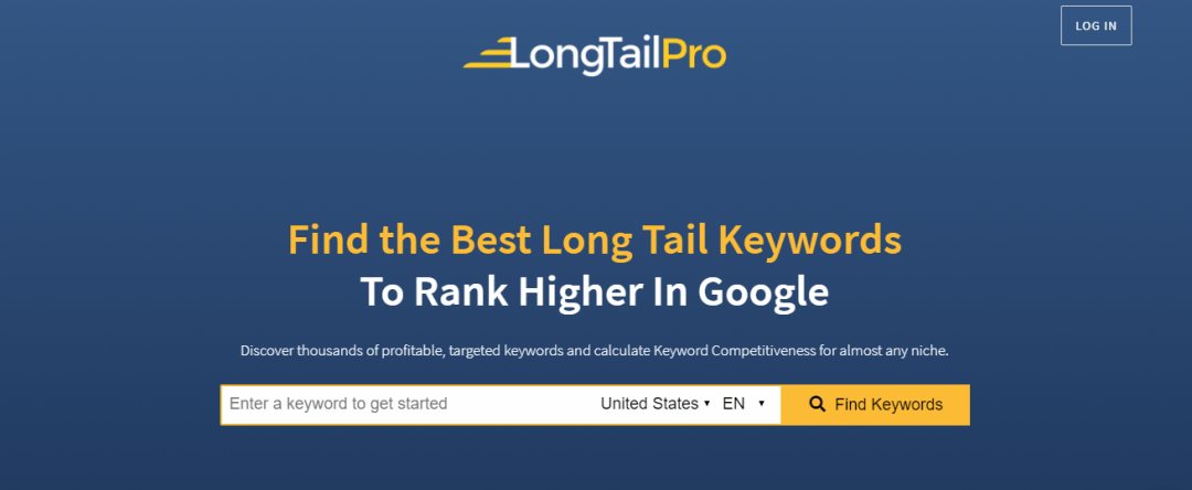 longtailpro_longtail_keyword_tool_for_vacation_rentals_accomodation_travel_sites_seo