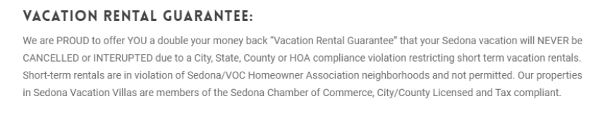 vacation_rental_marketing_guarantee_advertising_tips