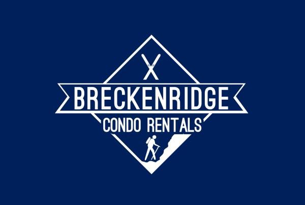 Breckenridge condo rentals